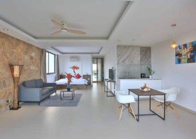 thaiingatlan.hu luxus apartmanok