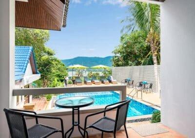 thaiföldi eladó házak